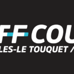Logo Off Course page couverture FB