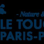 Logo-touquet_2021_H-bleu
