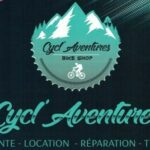 cycle aventures